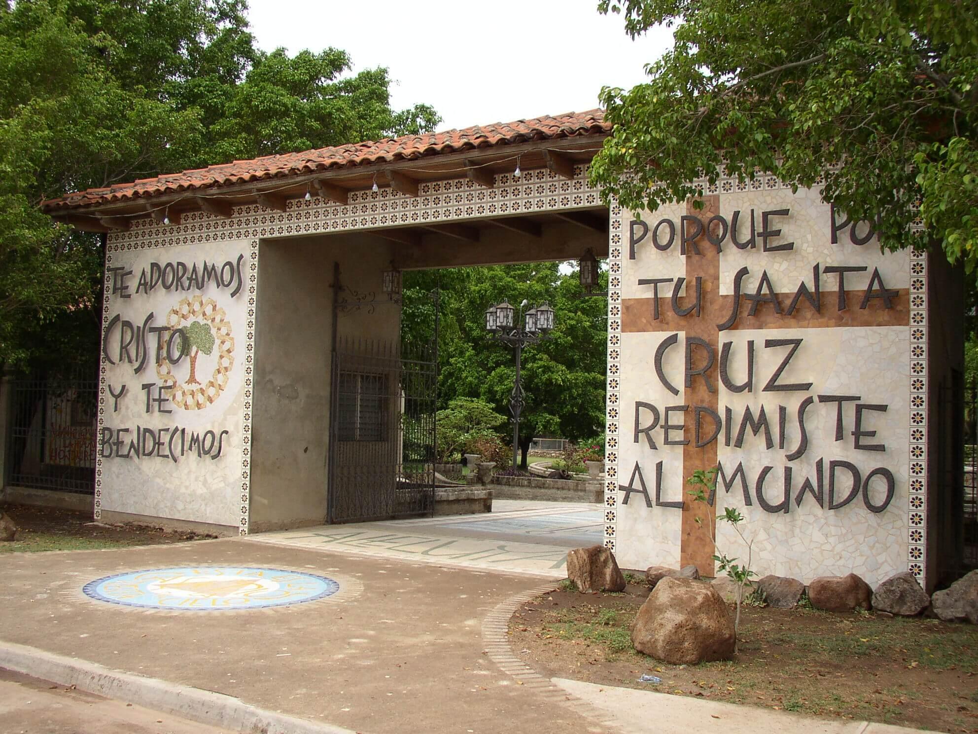 Parque Industrial San Jos Obrero  # Muebles El Obrero